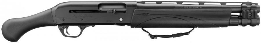 Remington V3 Tac-13 - Page 7