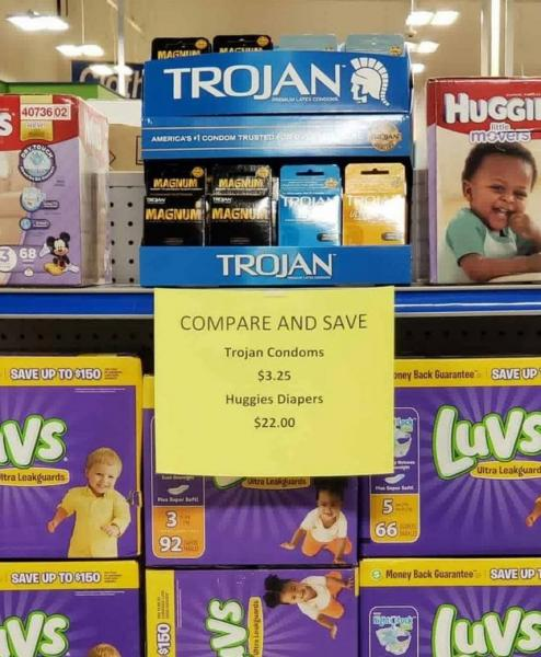 Name:  Compare and Save.jpg Views: 838 Size:  57.5 KB