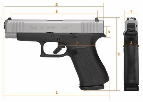 https://pistol-forum.com/attachment.php?attachmentid=33551&d=1545756604