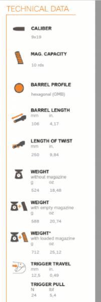 https://pistol-forum.com/attachment.php?attachmentid=33553&d=1545756612