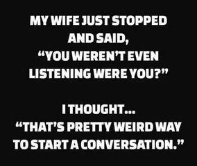 Name:  winfe conversation.jpg Views: 713 Size:  12.2 KB
