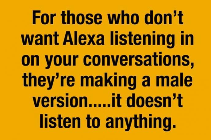 Name:  Alexa.jpg Views: 787 Size:  47.8 KB