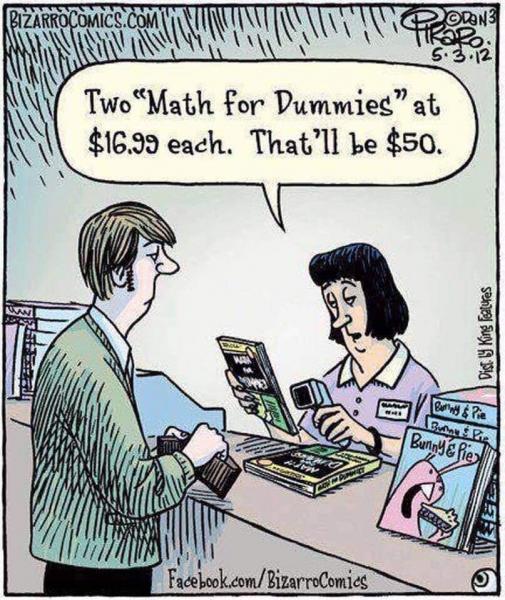 Name:  Math for Dummies.jpg Views: 931 Size:  73.9 KB