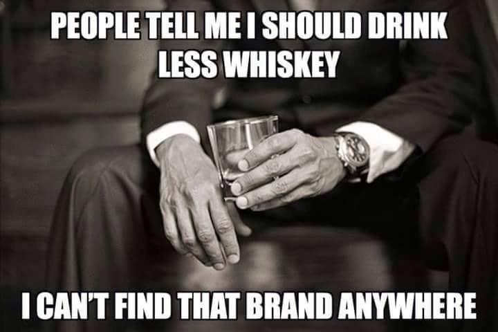 Name:  whisky.jpg Views: 647 Size:  44.2 KB