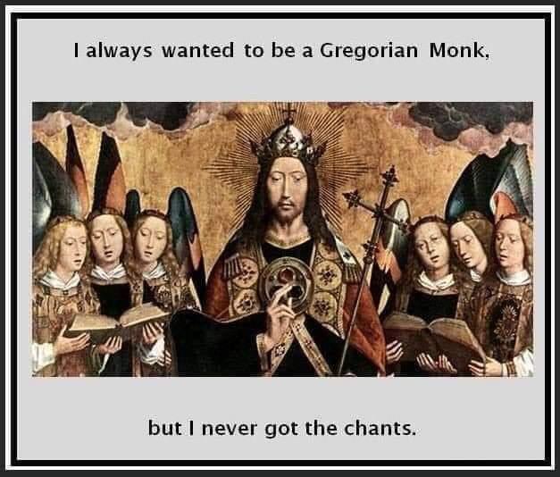 Name:  Monk.jpg Views: 745 Size:  46.8 KB