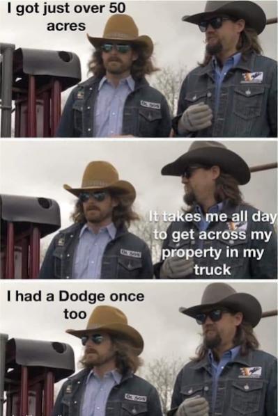 Name:  Dodge.jpg Views: 794 Size:  37.3 KB