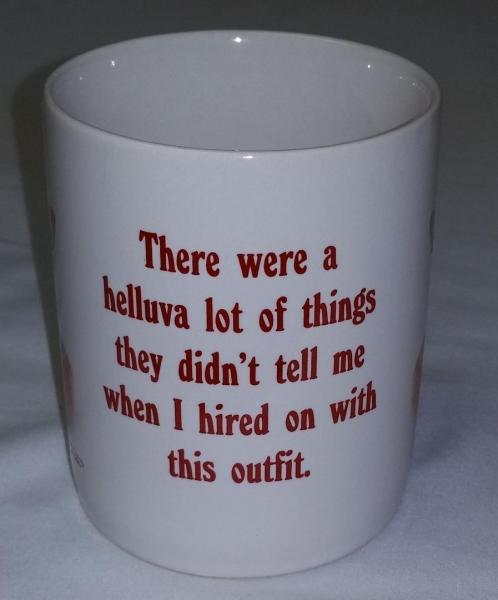 Name:  mug.jpg Views: 225 Size:  25.0 KB