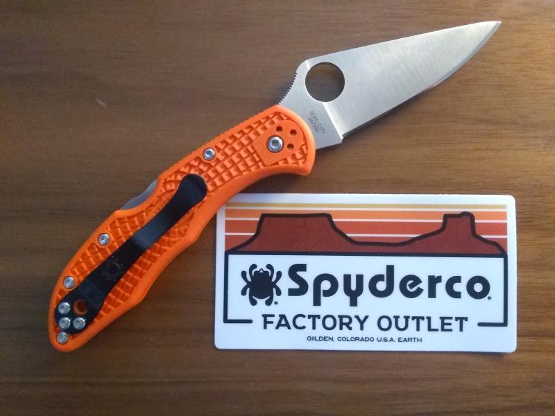 Name:  orange spyderco.jpg Views: 355 Size:  55.1 KB