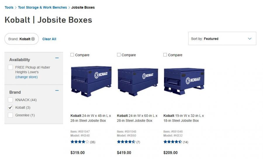 Name:  JobsiteBoxes.jpg Views: 325 Size:  38.0 KB