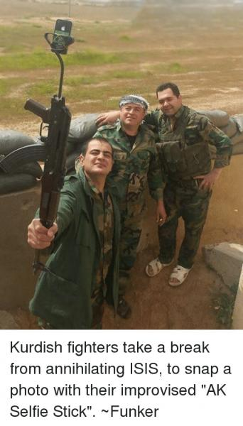 Name:  kurdish-fighters-take-a-break-from-annihilating-isis.jpg Views: 768 Size:  32.6 KB