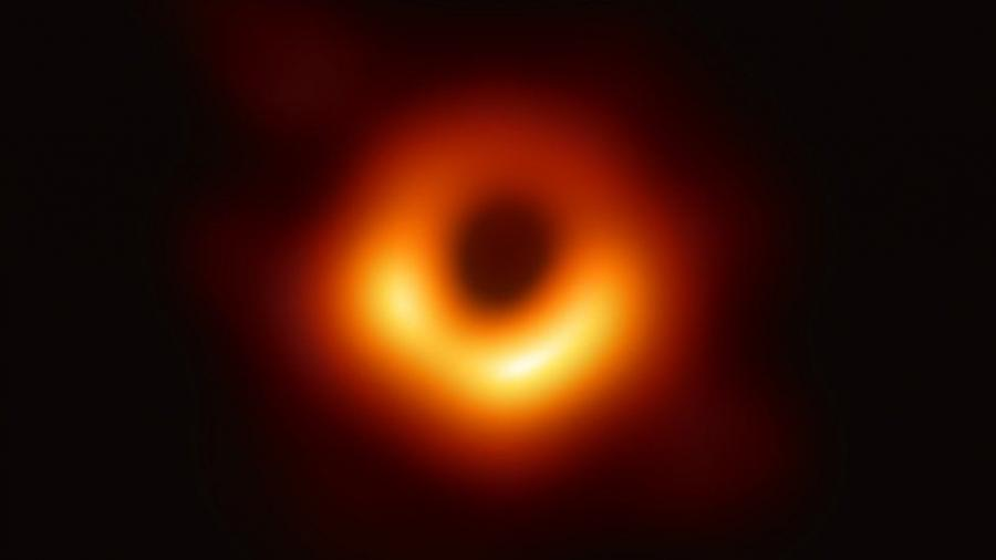 Name:  black_hole.jpg