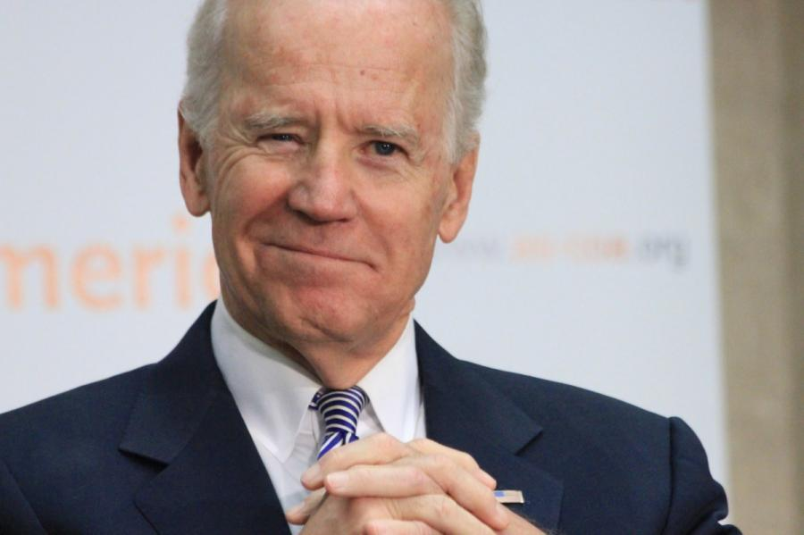 Name:  biden.jpg
