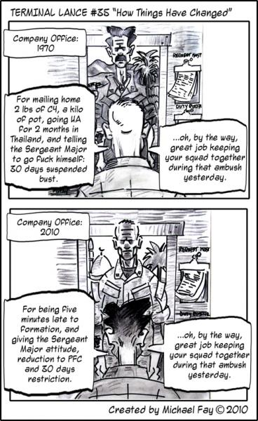 Name:  2010-05-14-Strip_35_How_Things_Have_Changed_web.jpg Views: 240 Size:  63.6 KB