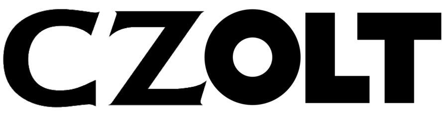 Name:  CzoltLogo.jpg Views: 599 Size:  15.1 KB