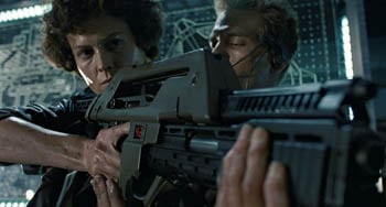 Name:  aliens-pulse-rifle.jpg Views: 147 Size:  12.3 KB