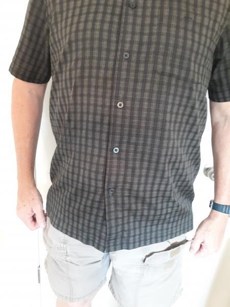 Name:  EDC Shirt.jpg Views: 298 Size:  38.8 KB