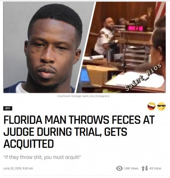 Name:  Florida Man.jpg Views: 334 Size:  44.8 KB