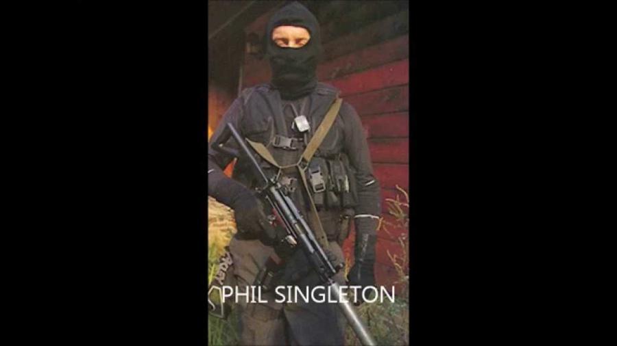 Name:  Phil Singleton.jpg Views: 175 Size:  26.8 KB