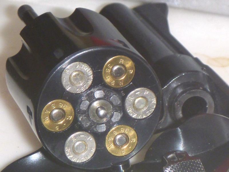 Name:  S&W28-38S&WFit357Cylinder.jpg Views: 170 Size:  53.7 KB