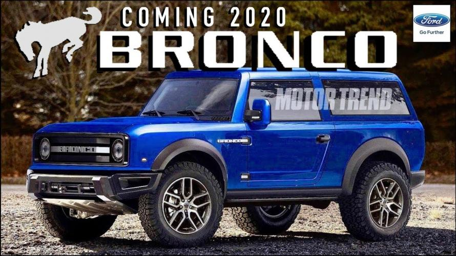Name:  2020bronco.jpg