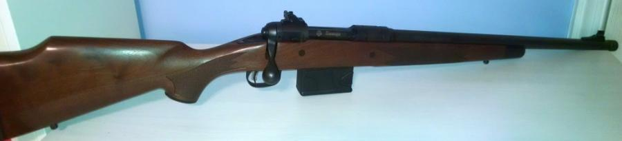 Name:  rifle1.jpg Views: 407 Size:  14.9 KB