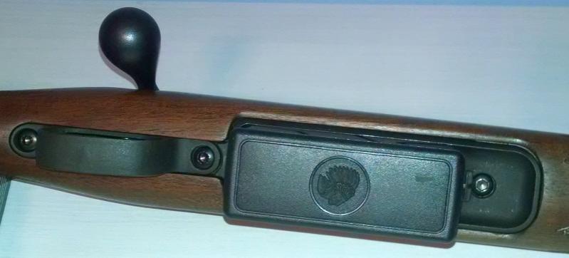 Name:  rifle2.jpg Views: 408 Size:  30.5 KB