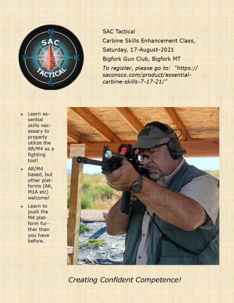 Name:  Essential Carbine Skills 1 Day-Publisher.jpg Views: 72 Size:  49.3 KB