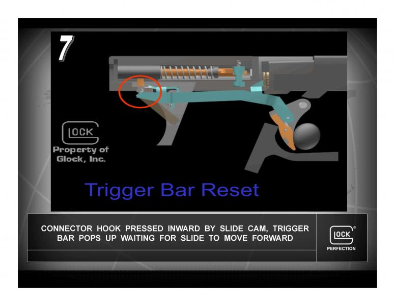 Name:  Trigger Bar Reset.jpg Views: 186 Size:  44.2 KB