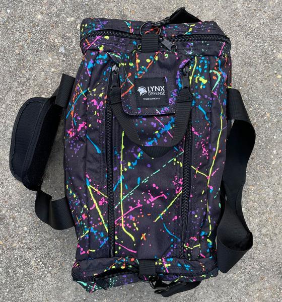 Name:  rangebag-splatter-top.jpg Views: 105 Size:  99.1 KB