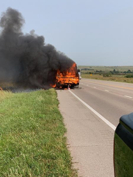 Name:  Trailer Fire - Front.jpg Views: 497 Size:  41.2 KB