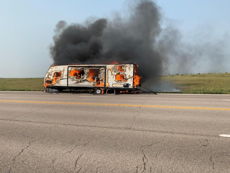Name:  Trailer Fire Side View.jpg Views: 496 Size:  80.5 KB