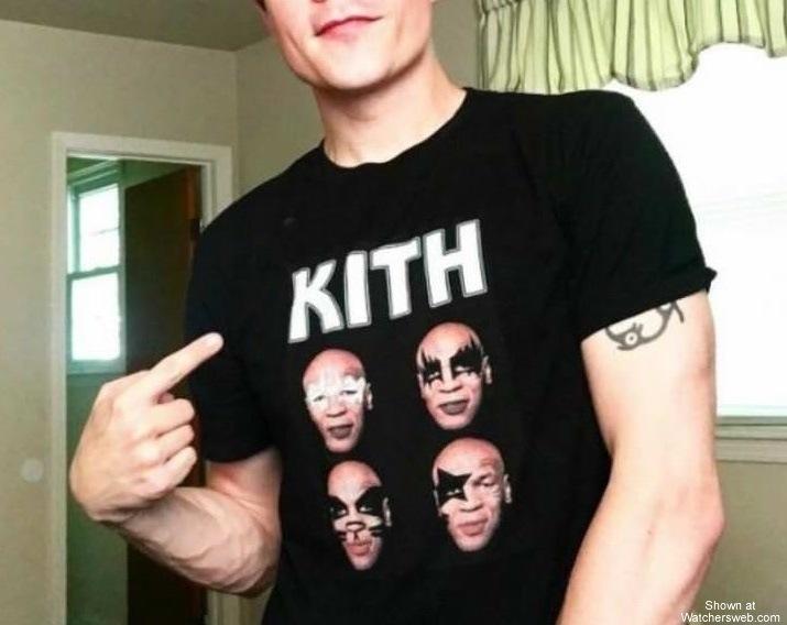 Name:  kith.jpg.1f720cbb8de12c9256cfb63569c19cfb.jpg Views: 451 Size:  77.1 KB