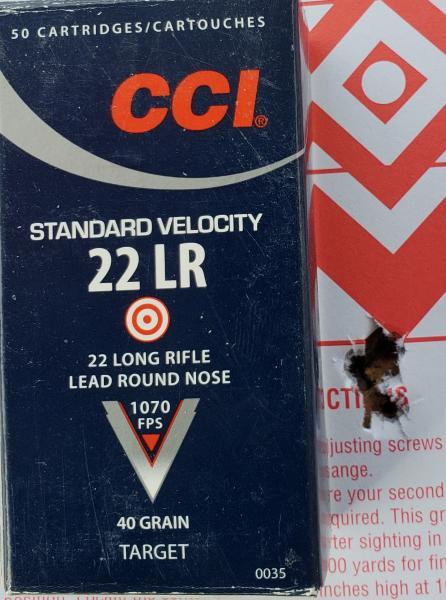 Name:  VM22 w CCI std vel group.jpg Views: 305 Size:  48.4 KB