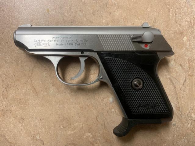 Name:  Walther TPH.jpg Views: 223 Size:  45.8 KB