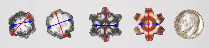 Name:  40 handgun bullet measurement.jpg Views: 298 Size:  37.9 KB