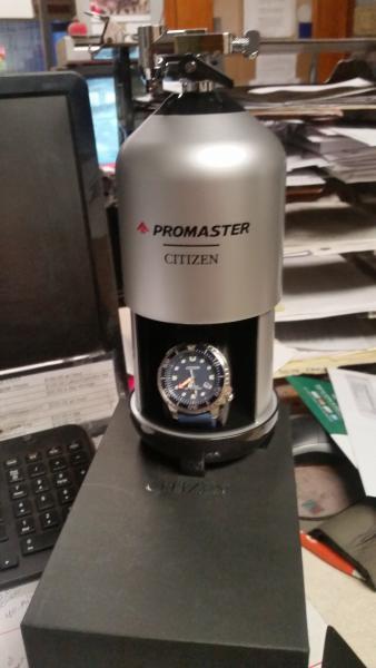 Name:  citizen_promaster_diver.jpg Views: 142 Size:  26.7 KB