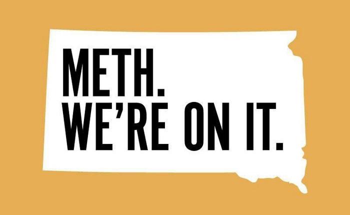 Name:  18-meth-south-dakota-campaign.w700.h700.jpg Views: 596 Size:  34.3 KB