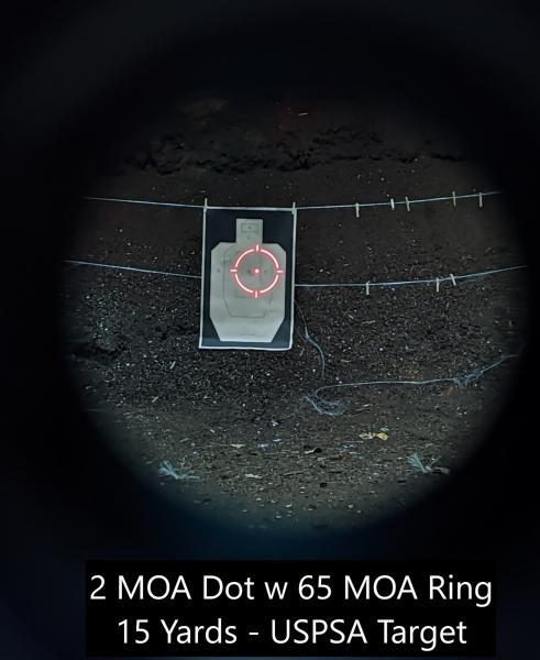 Name:  2 MOA dot + 65 MOA Ring - 7 yards.jpg Views: 24 Size:  35.1 KB