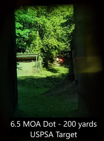 Name:  6.5 MOA Dot - 200 Yards.jpg Views: 25 Size:  37.7 KB