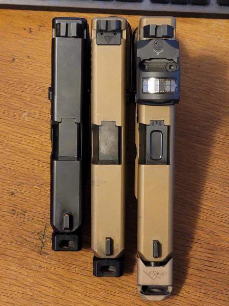Name:  glockcomps.jpg Views: 294 Size:  44.7 KB
