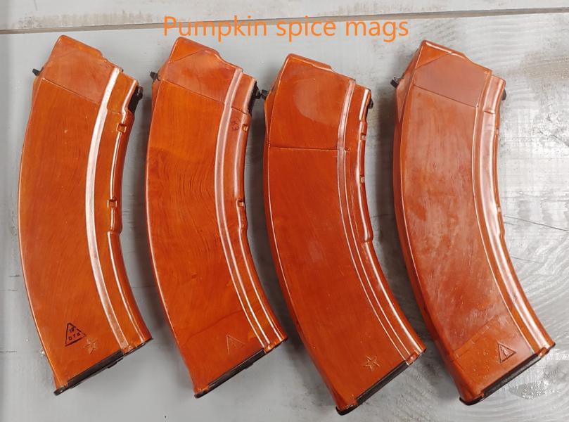 Name:  pumpkin spice mags.jpg Views: 866 Size:  67.9 KB