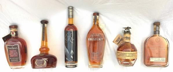 Name:  Bourbon.jpg Views: 84 Size:  22.1 KB