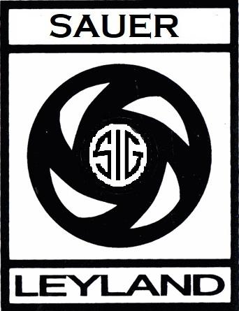Name:  sauer leyland logo.jpg Views: 301 Size:  49.1 KB