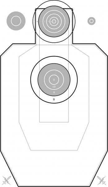 Name:  Bullseye Silhouette - Full.jpg Views: 3491 Size:  21.0 KB