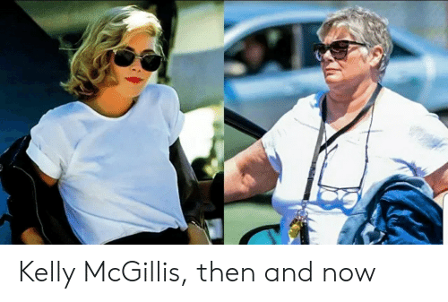 Name:  kelly-mcgillis-then-and-now-43185927.png Views: 779 Size:  81.7 KB