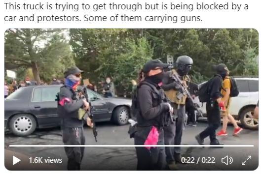 Name:  BlockingTheStreet.jpg Views: 886 Size:  38.2 KB
