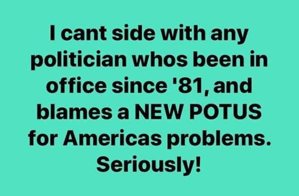 Name:  Politician since '81.jpg Views: 815 Size:  28.1 KB