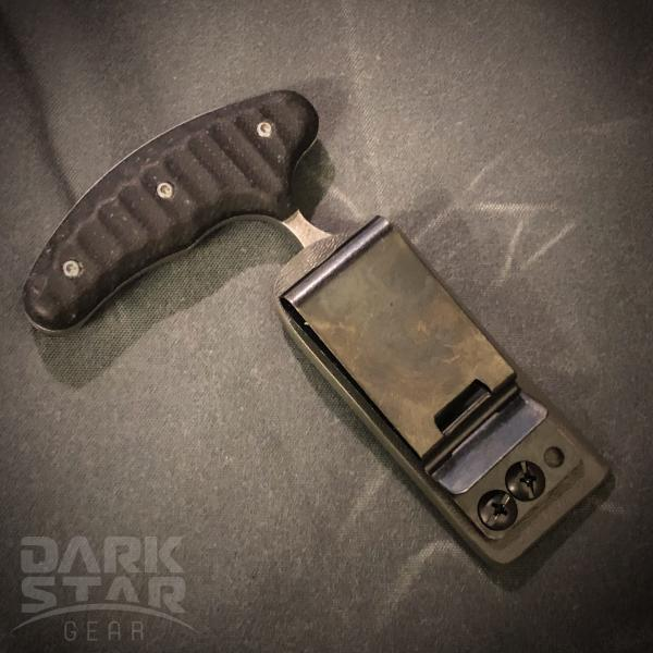 Name:  DSG Push Dagger.jpg