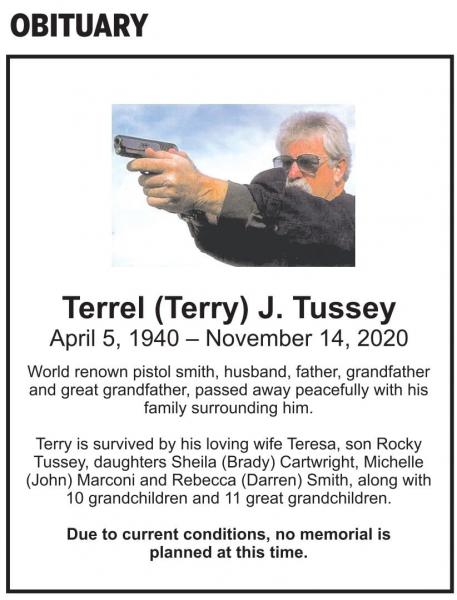 Name:  TERRY tussey.jpg Views: 326 Size:  45.0 KB