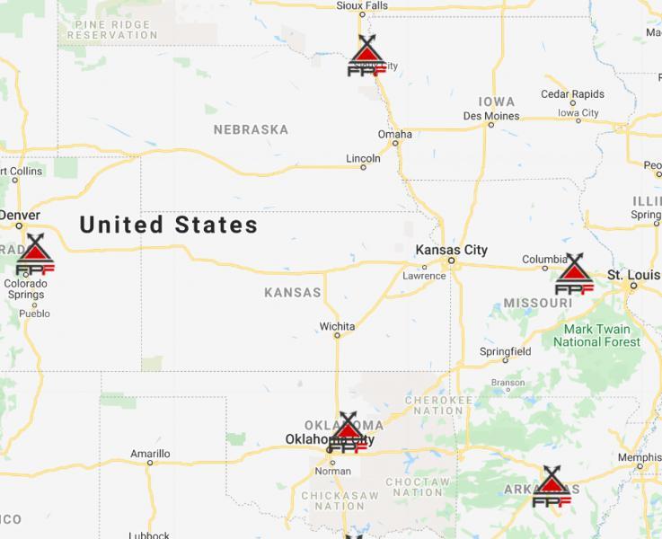 Name:  Kansas.jpg Views: 74 Size:  47.8 KB